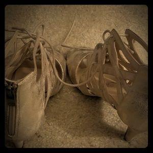 Beacon Dress Shoes